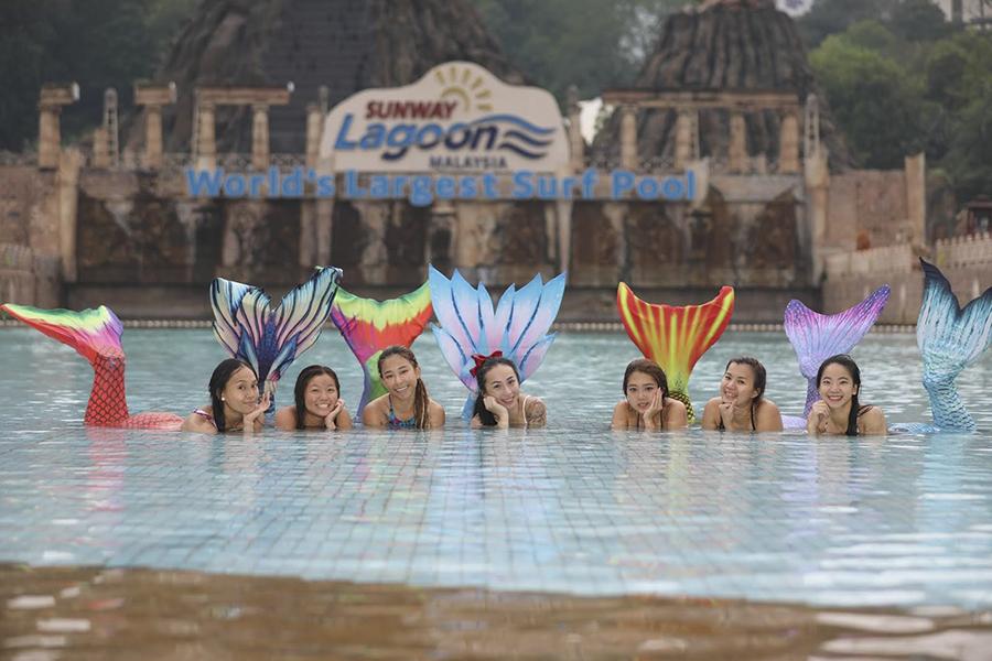 khu-vui-choi-sunway-lagoon-malaysia-tour-1-ngay 7