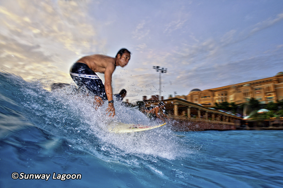 khu-vui-choi-sunway-lagoon-malaysia-tour-1-ngay 8