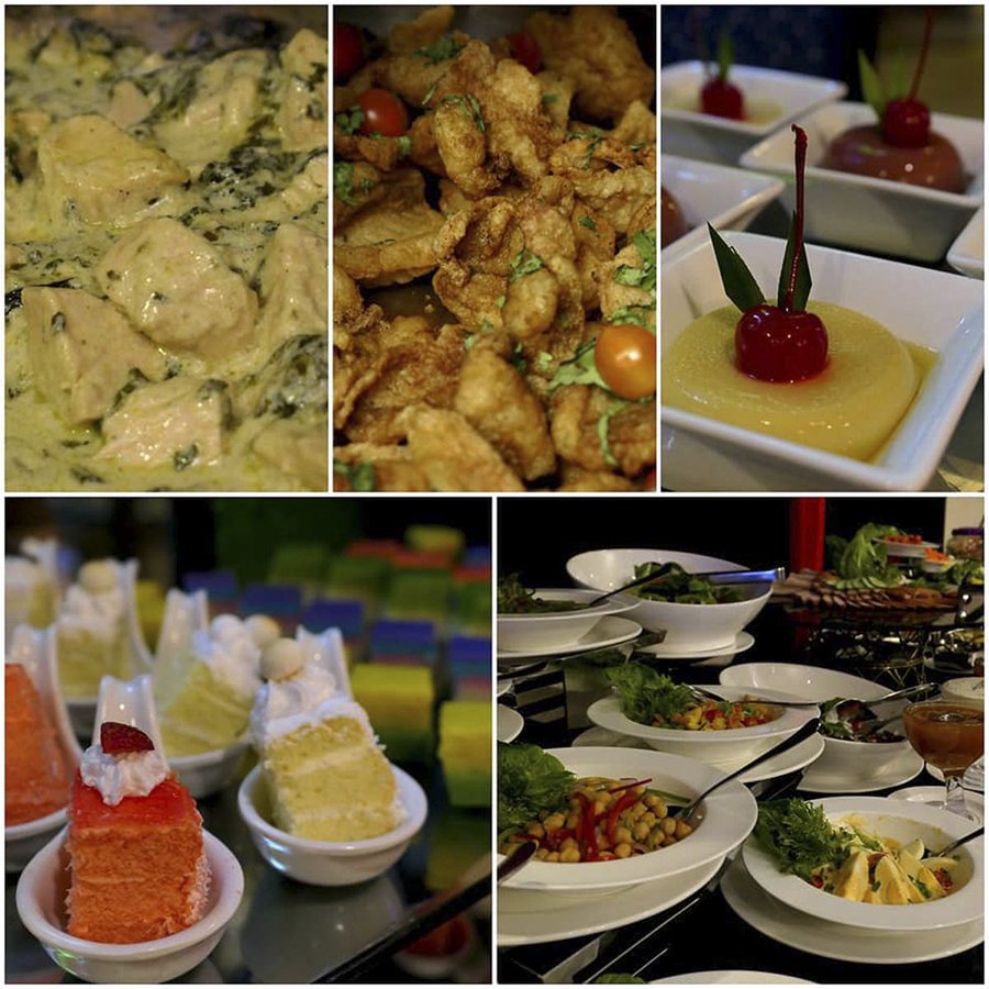 tour-kham-pha-kuala-lumpur-ve-dem-thuong-thuc-buffet-toi-truyen-thong 5