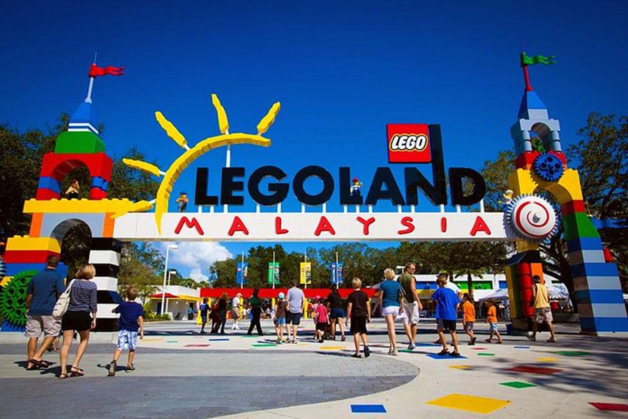 cong-vien-giai-tri-Legoland-malasyia