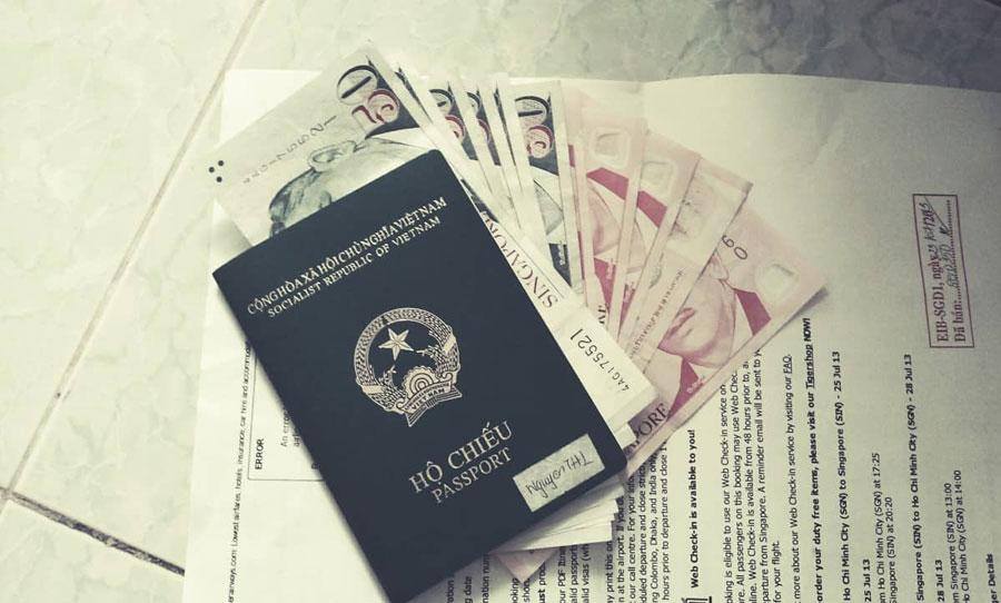 di-malaysia-co-can-visa-khong-1
