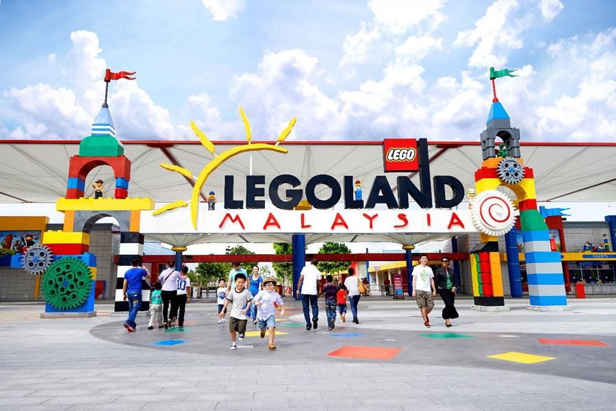 du-lich-Legoland-johor-bahru-malaysia