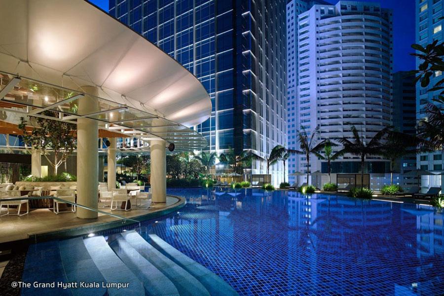 khach-san-The-Grand-Hyatt-Kuala-Lumpur
