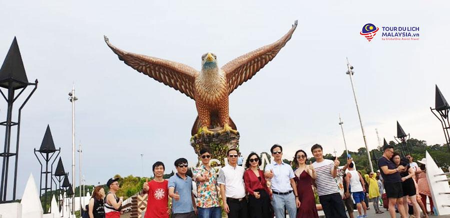 land tour langkawi