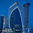 Đắm Say Trước Danh Sách Khách Sạn Đẹp Ở Malaysia