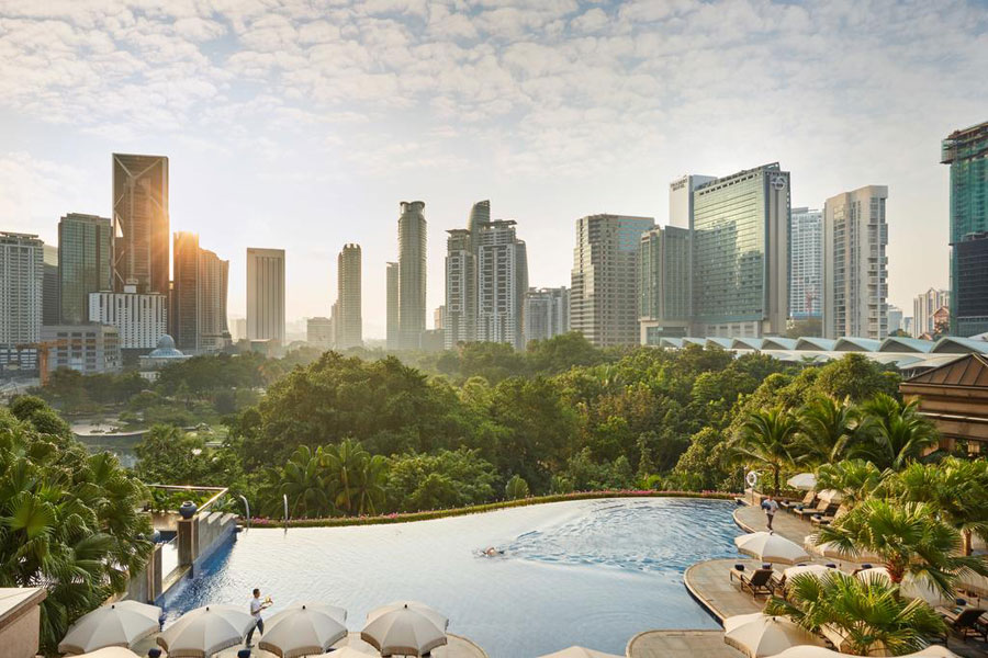 khach-san-dep-o-malaysia-Mandarin-Oriental-Kuala-Lumpur